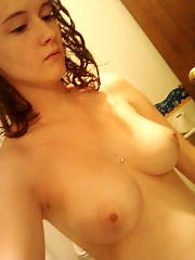 Sexy southern college nymph - this is heidi from usa.  she always talks dirty and teases on the net and claims shes a virgin too