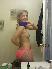 Virginia whore - a little blond whore hottie i met while in a tournament with my ball team.  her brother was in the tourney too.  he wasnt impressed when he realized someone had penetrated his sister