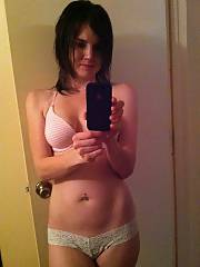 These are pictures of my ex jessica s showing her sweet honey tasting cunt