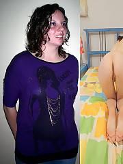 Alexandra sexxxy pixxx