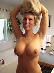 Drugged naked women xxx