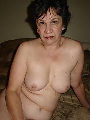 All pantyhose sex stories big nude