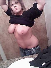 Amateur carrie spread and wet - sexy bama chick and mother.  she still acts and feels young and that mean superb xxx all the time