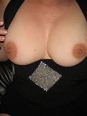Pictures of my pecker hungry ex slut...she would always be grabbing at my crotch and was a chronic masturbator