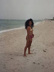 Algerian ex-girlfriend salika.  she was almost ideal besides her smelly unshaved pussy.  too bad she wouldnt shave it or she would still be around to this day