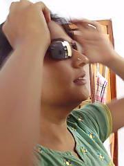 Bengali slut smita