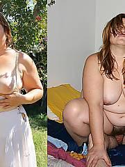 Maryelle 45 years