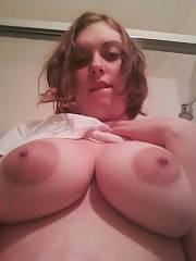Amanda - 20 years old bitch ...this bitch is a total whore. she even had an orgasms while she was asleep