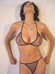 Sexy euro wifey