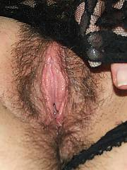 Ex-girlfriend ally - bitch MILF and one true whore.  meets men in pubs and will take them home that night and penetrate their brains out