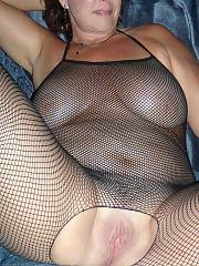 This was maries first time outdoors. i licked and fingered her to orgasm and got off really hard myself