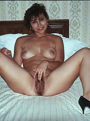 Amateur mature sex pictures