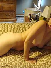 Stacy likes penis - stay at home omaha mom of 3 who likes seeing herself on the net!