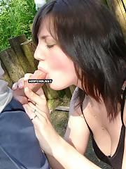 Amateur porn - sensual