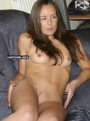Sweet MILF wife