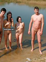 Nudists Porn Photos Sex Pictures