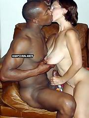 Amateur sex - crowded interracial swinger and cuckold sex orgies, Shared and exchanged white wives getting fucked very great by big black penises of strangers and siwnger sex partners