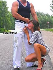 Amateur porn - european