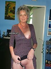 thanks amateur mature couple naked not absolutely that necessary