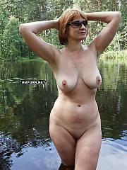 Hot amateur women