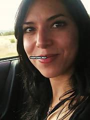 Sexy arabian girlie