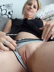 Big assed mother
