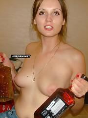Amateur porn - my