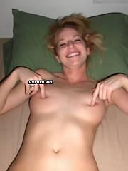 Amateur porn - sweet