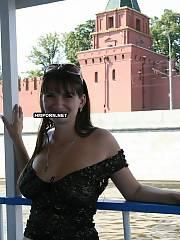 Amateur xxx - russian
