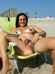 Sweet beach girls