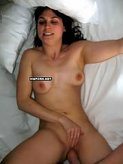 Amateur xxx with