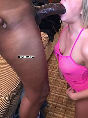 White mature wives