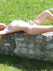 Sexy slutty mature