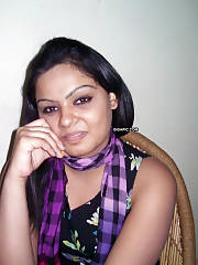 Sexual Indian Aishu Cheating his husband