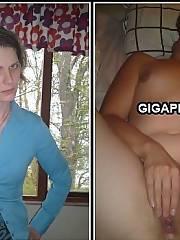Swedish housewife