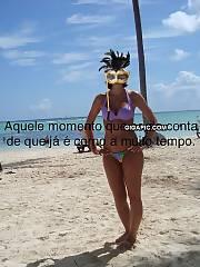 Brazilian sexual