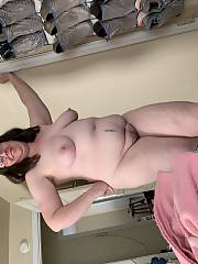 Nasty Mormon bbw wife Needs To Be Used & Shared