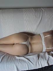 My wifey has body