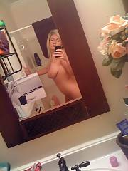 Shes the greatest curvy blonde whore who likes sex and doesnt mind photos.