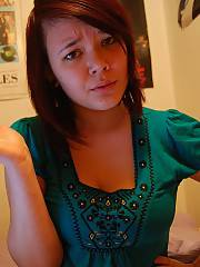 Her mom thinks im tutoring this asian