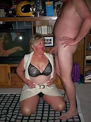Slutty mature woman showing what her maker gave her. shes in our swing club.