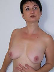 Bi mom loves public nudity and sleeping with other women, whatever makes her happy its excellent with me