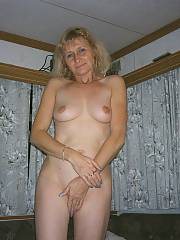 Was specially mature frence women naked photos excited
