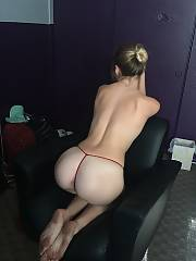 Teen Amateur lighthaired ideal butt No Face Oryginal Body sexual porn Solo Baby picture Teen Amateur Blonde Perfect Ass Face Oryginal Body Hot Sex Solo Baby Young European Petite Small Tits