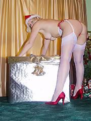 Merry xmas from