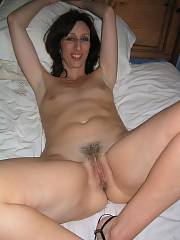Mature oral queen