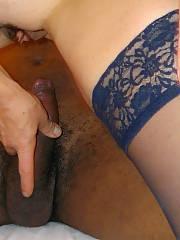 Hot italian wifey