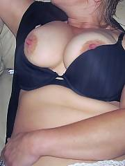 Amateur Wife mother hooters Amateur Wife Slut Bigtits Milf bald Pussy whore Wife big Natural Tits big backside Milf