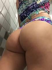 Amateur hispanic need sex Amateur Teen Amateur Photos