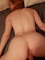 Slut gf Gf slut Whore Gf Slut Whore Kinky Cucked